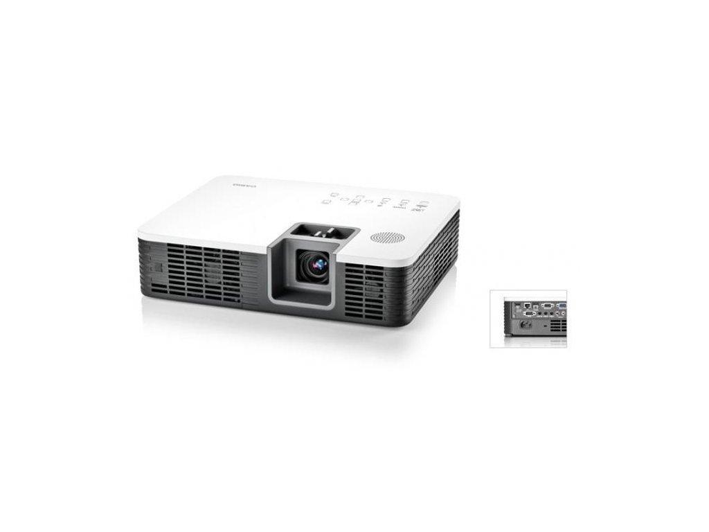 Casio XJ-H1650 WiFi