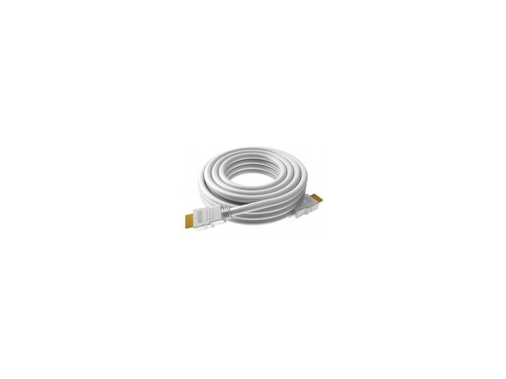 Vision kabel HDMI
