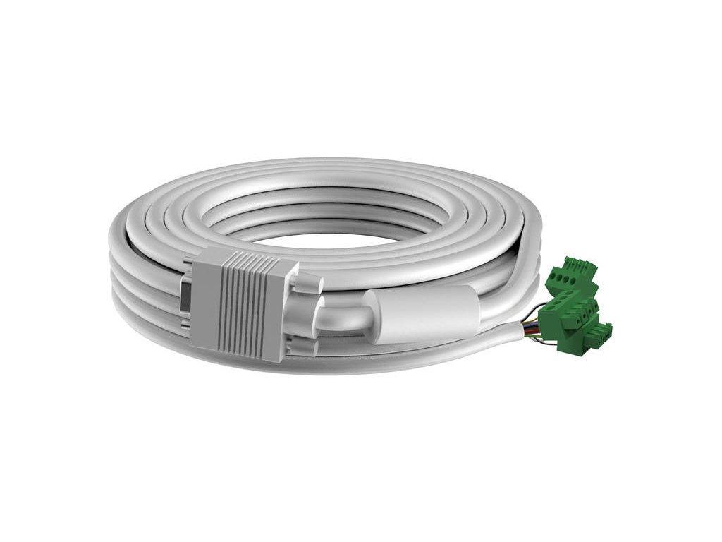 Vision kabel VGA