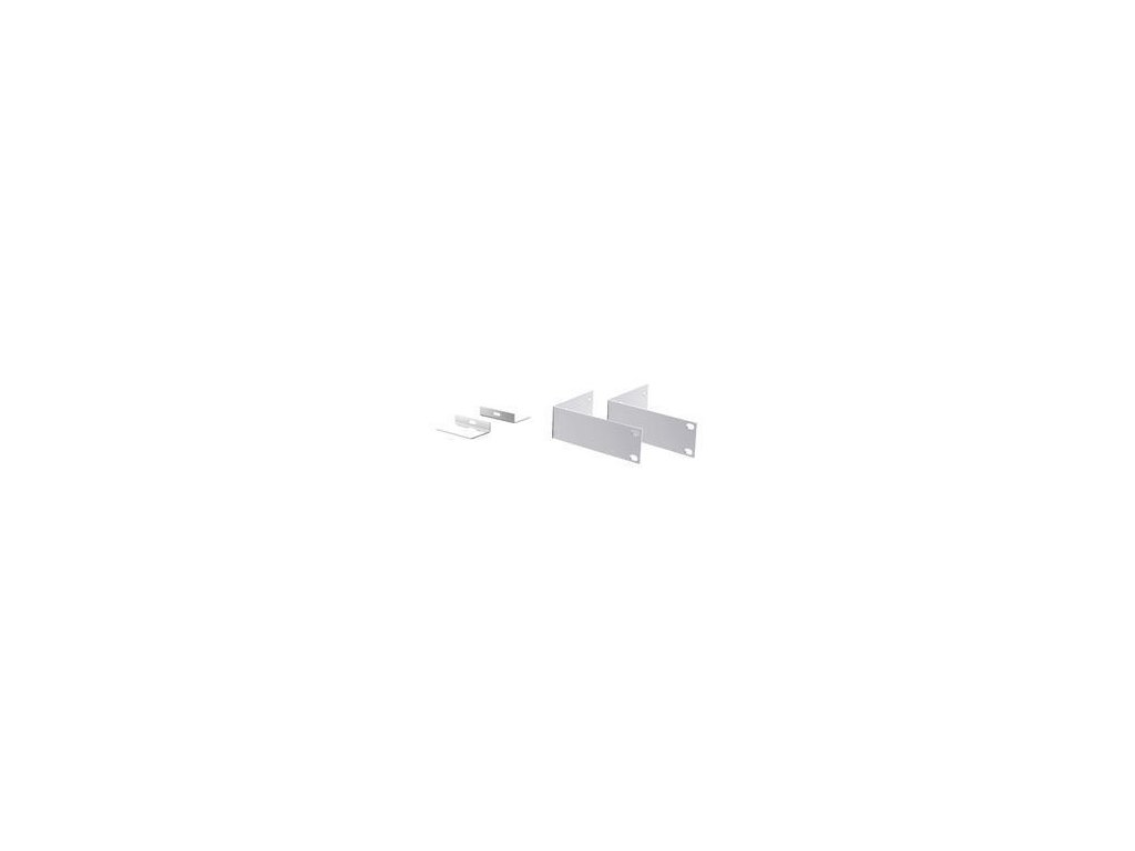Vision AV-1700BRKT
