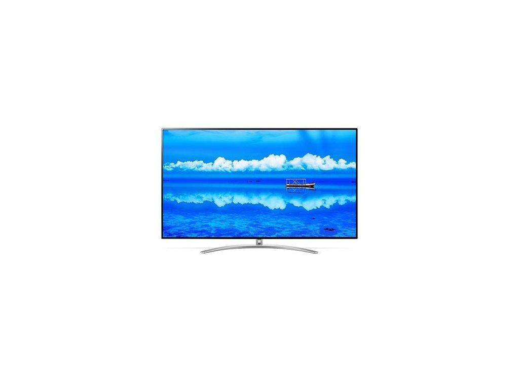 LG Electronics 48516751 medium01 mobile
