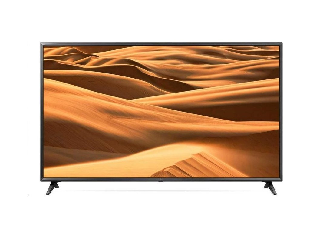 """LG 65UM7000 65"""" LG UHD TV 4K"""