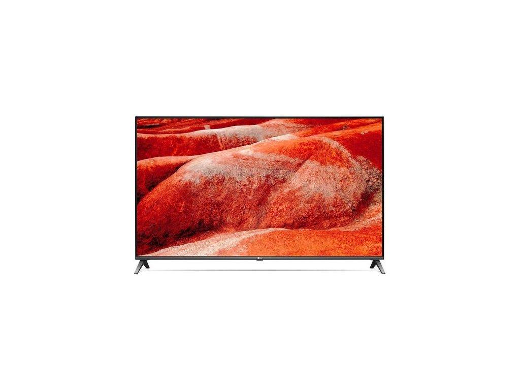"""LG 65UM7510 65"""" LG UHD TV 4K"""
