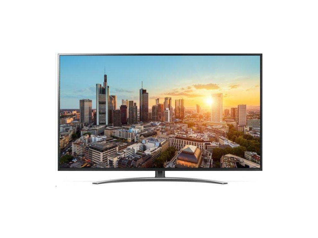 LG 75SM8610PLA Smart LED TV