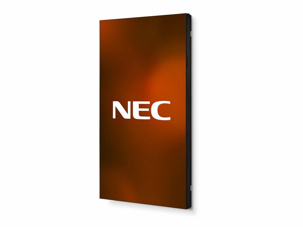 """NEC 46"""" MuSy UN462A, VA LED"""