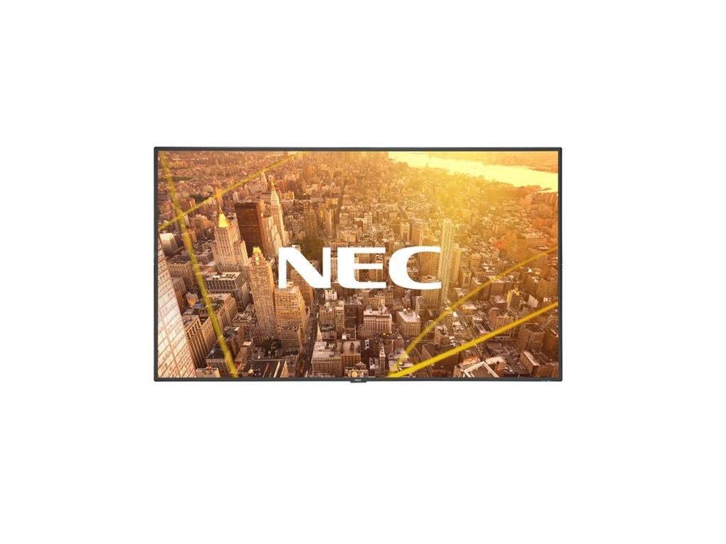 "NEC LFD 43"" MuSy C431 LCD S-PVA LED"