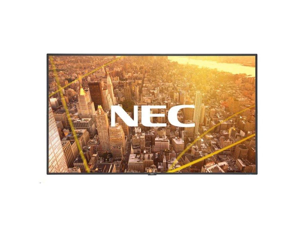 "NEC LFD 50"" MuSy C501 LCD S-PVA LED"