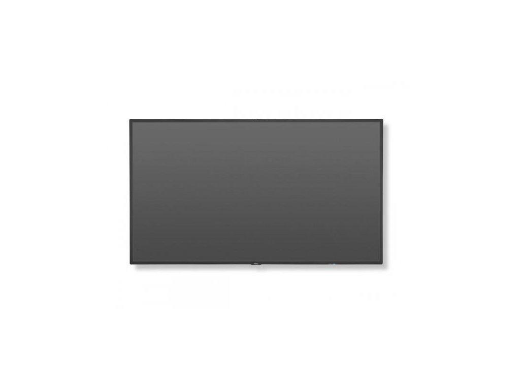 "NEC LFD 55"" MuSy P554 LCD S-PVA LED"