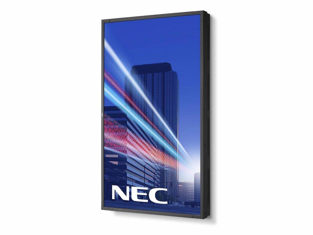 "NEC LFD 55"" MuSy X554HB"