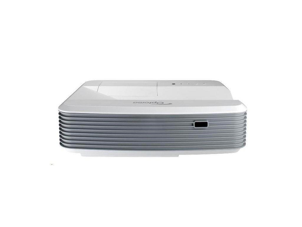 Optoma interaktivní projektor W319USTire ultraST