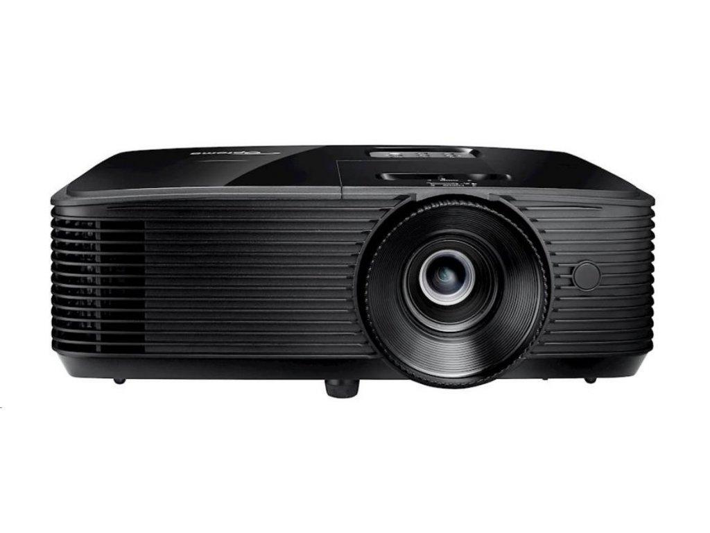 Optoma projektor DS317e