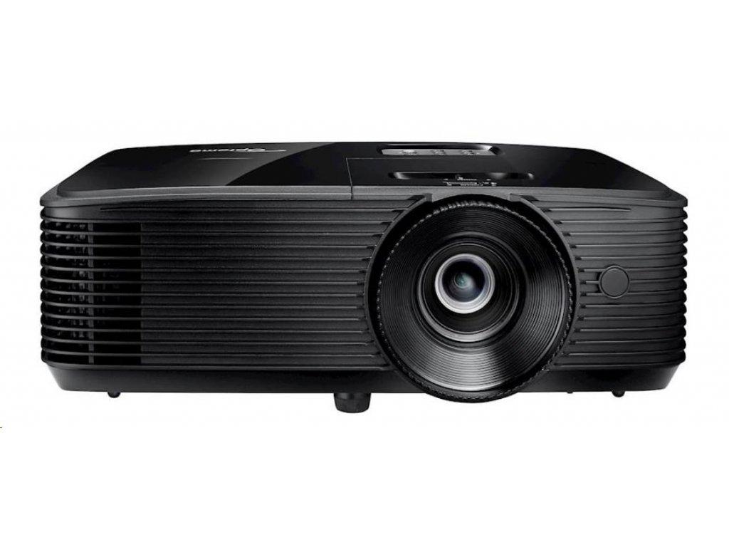 Optoma projektor DX318e