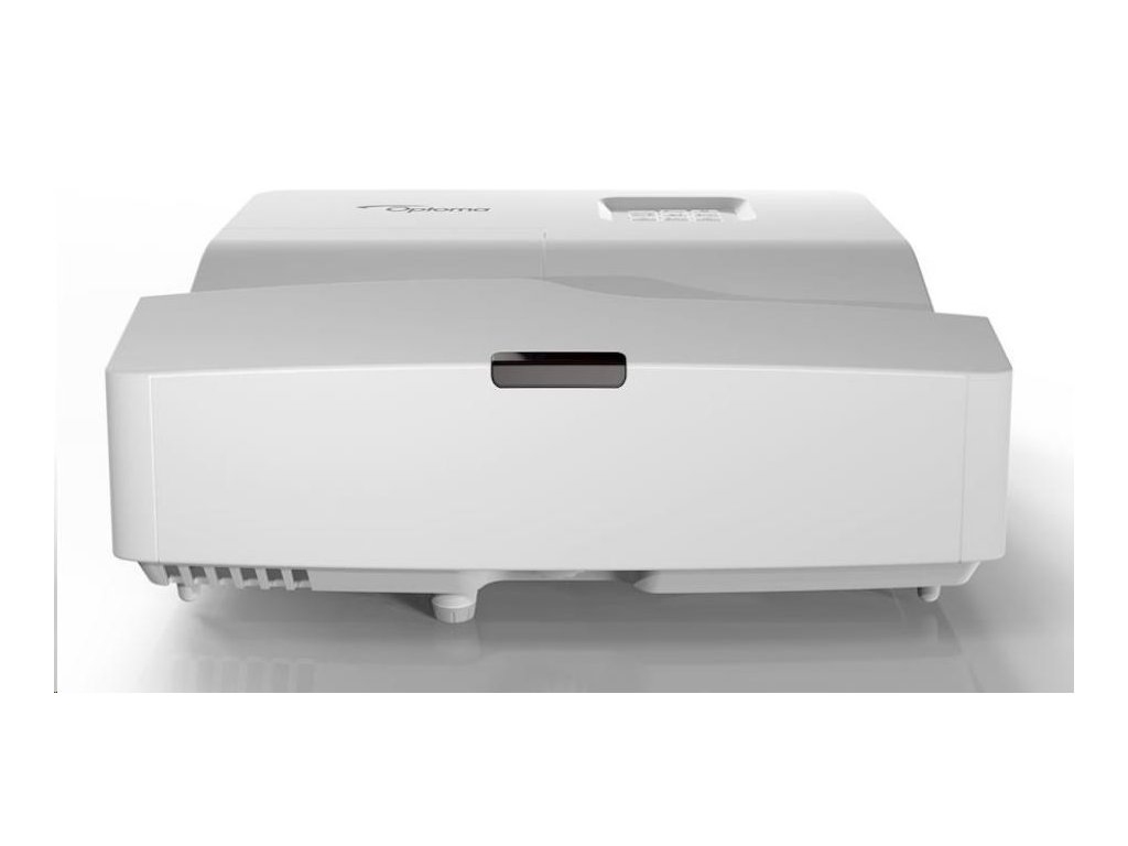 Optoma projektor EH330UST