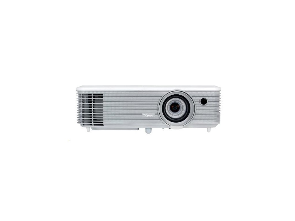Optoma projektor EH400
