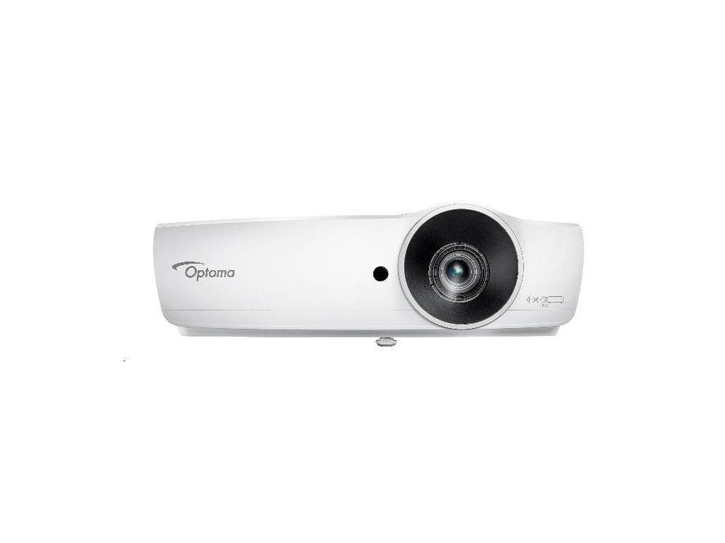 Optoma projektor EH461