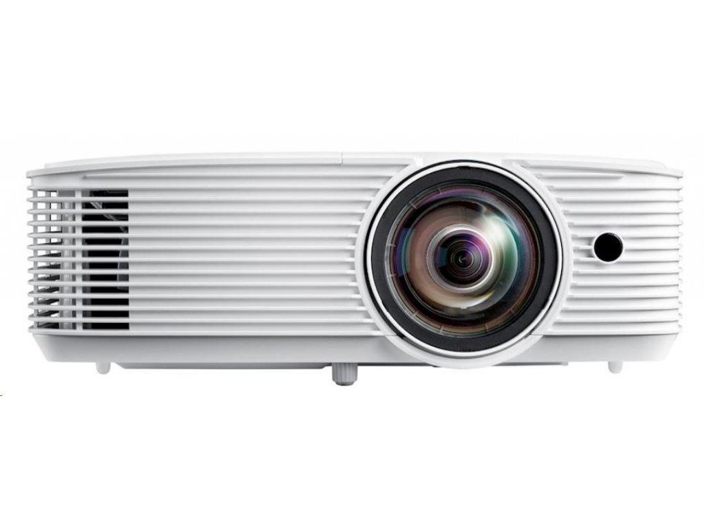 Optoma projektor H116ST