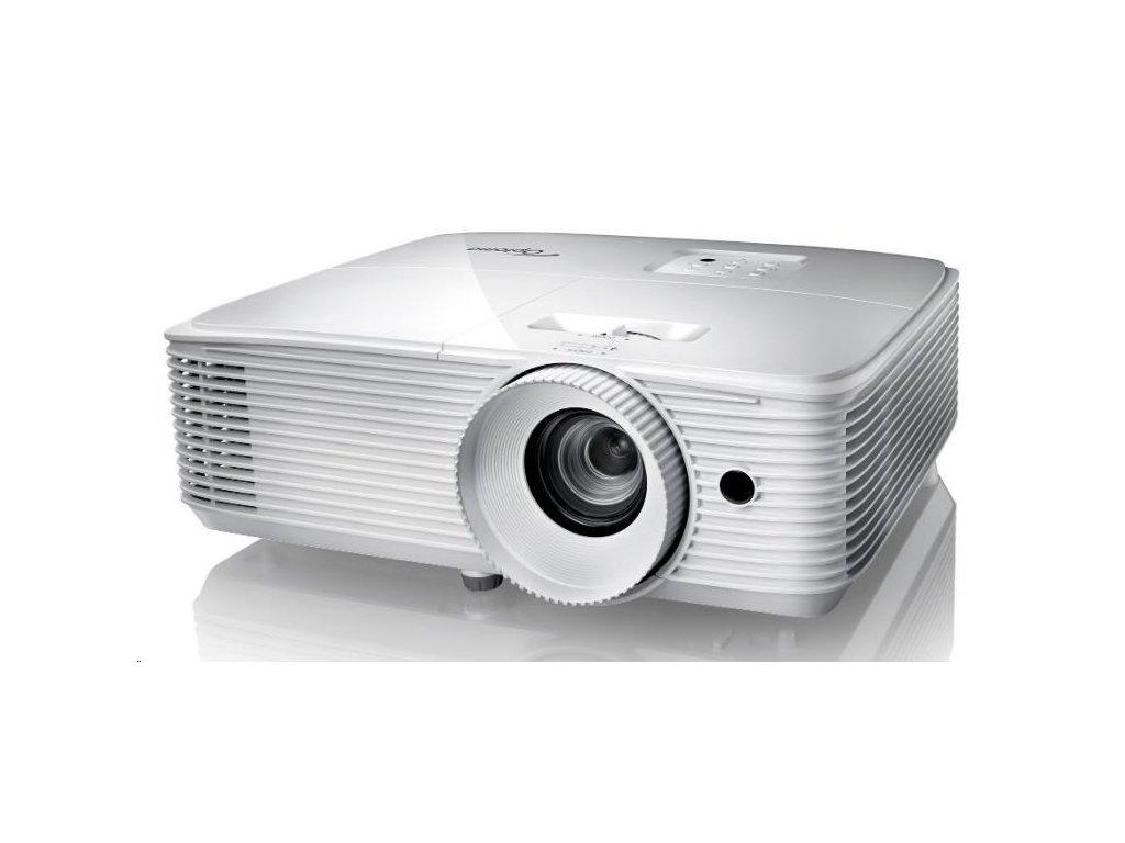 Optoma projektor HD29H