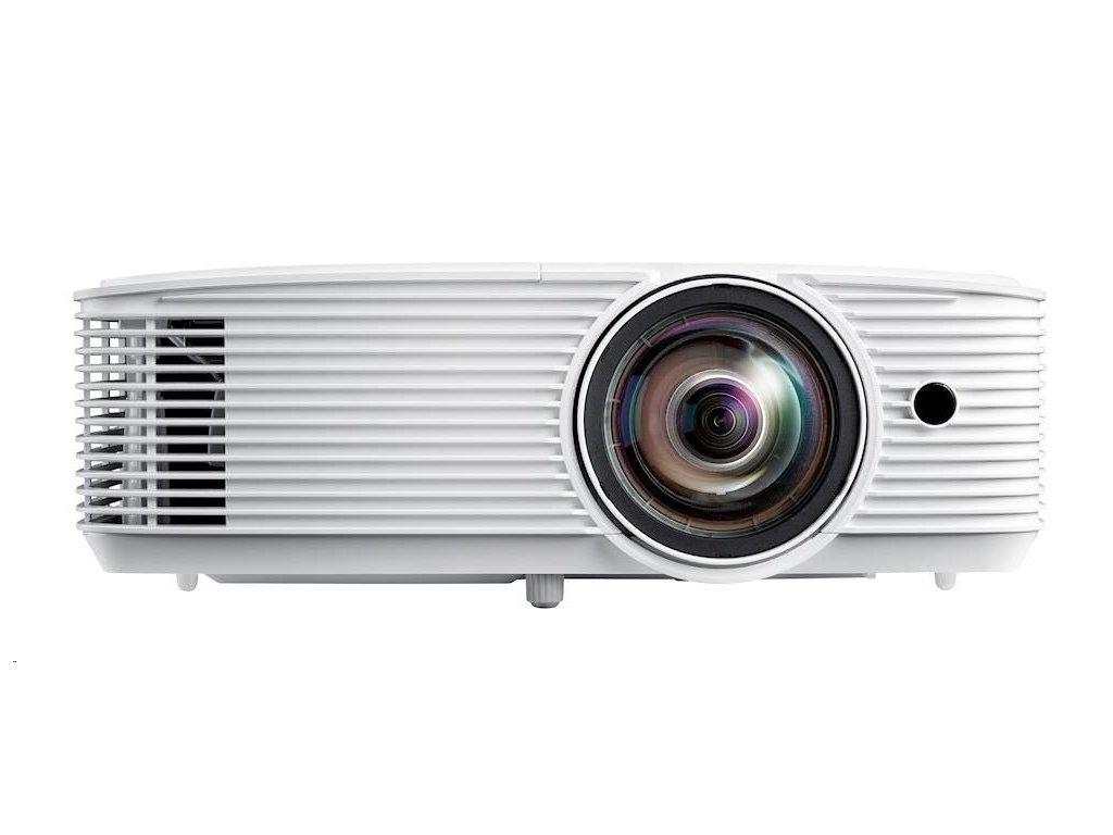 Optoma projektor HD29HST