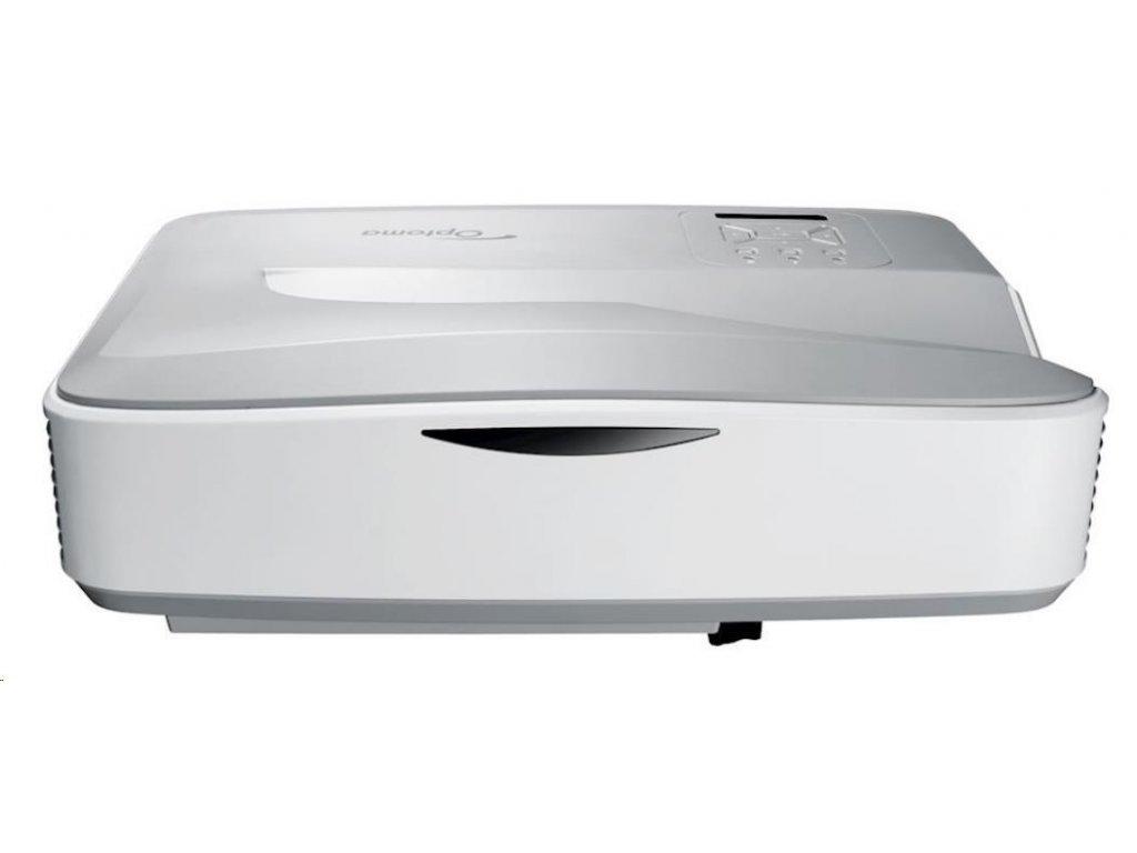 Optoma projektor HZ45UST