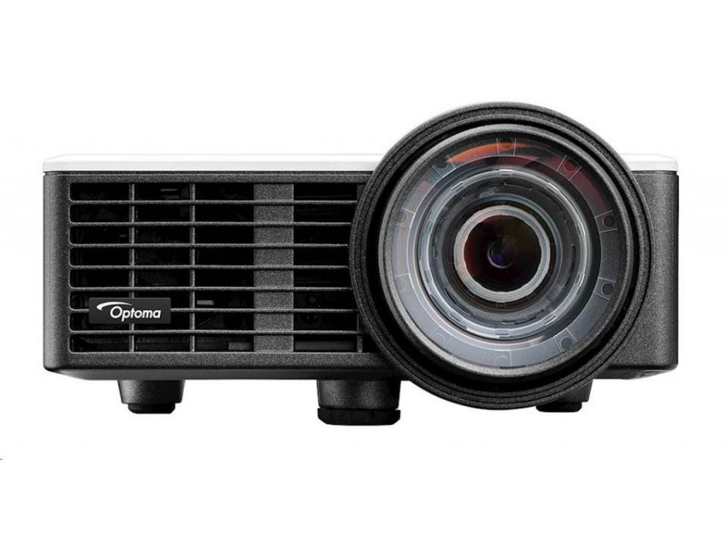Optoma projektor ML1050ST