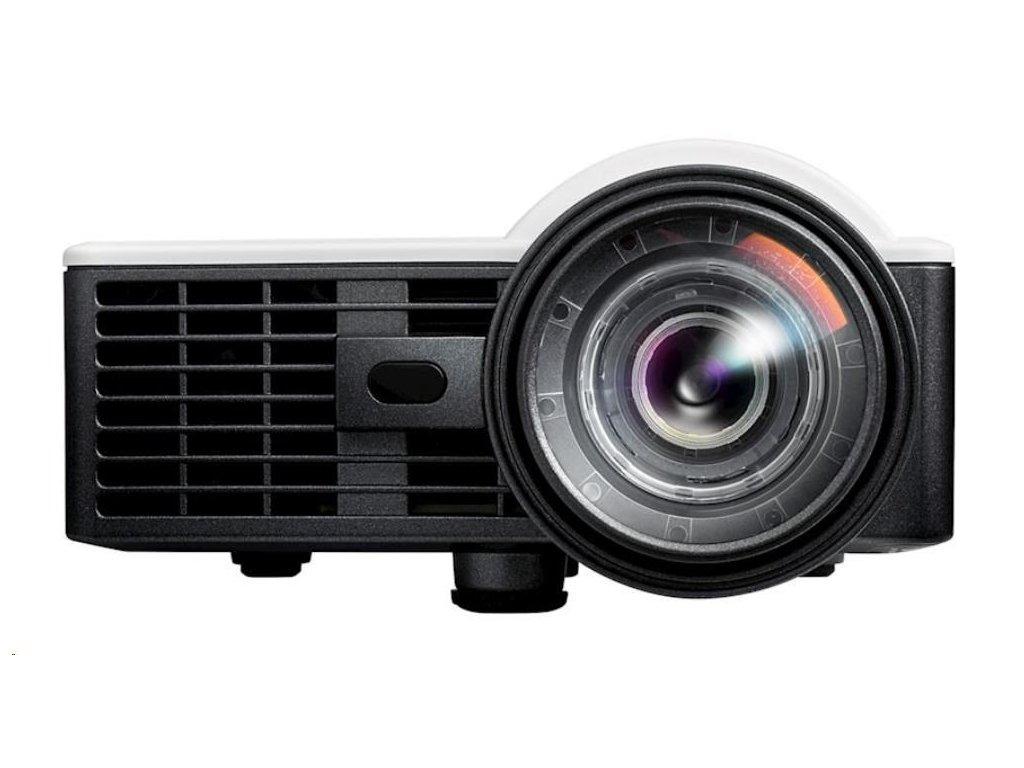 Optoma projektor ML1050ST+