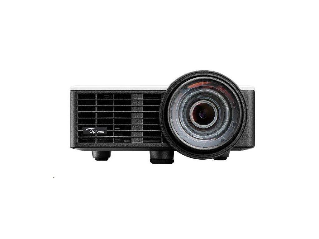 Optoma projektor ML750ST LED Projector