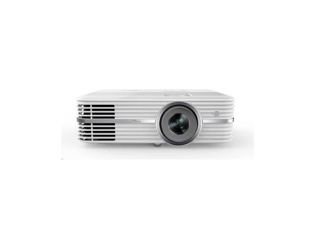 Optoma projektor UHD300X