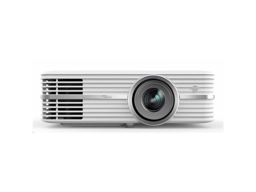 Optoma projektor UHD380X