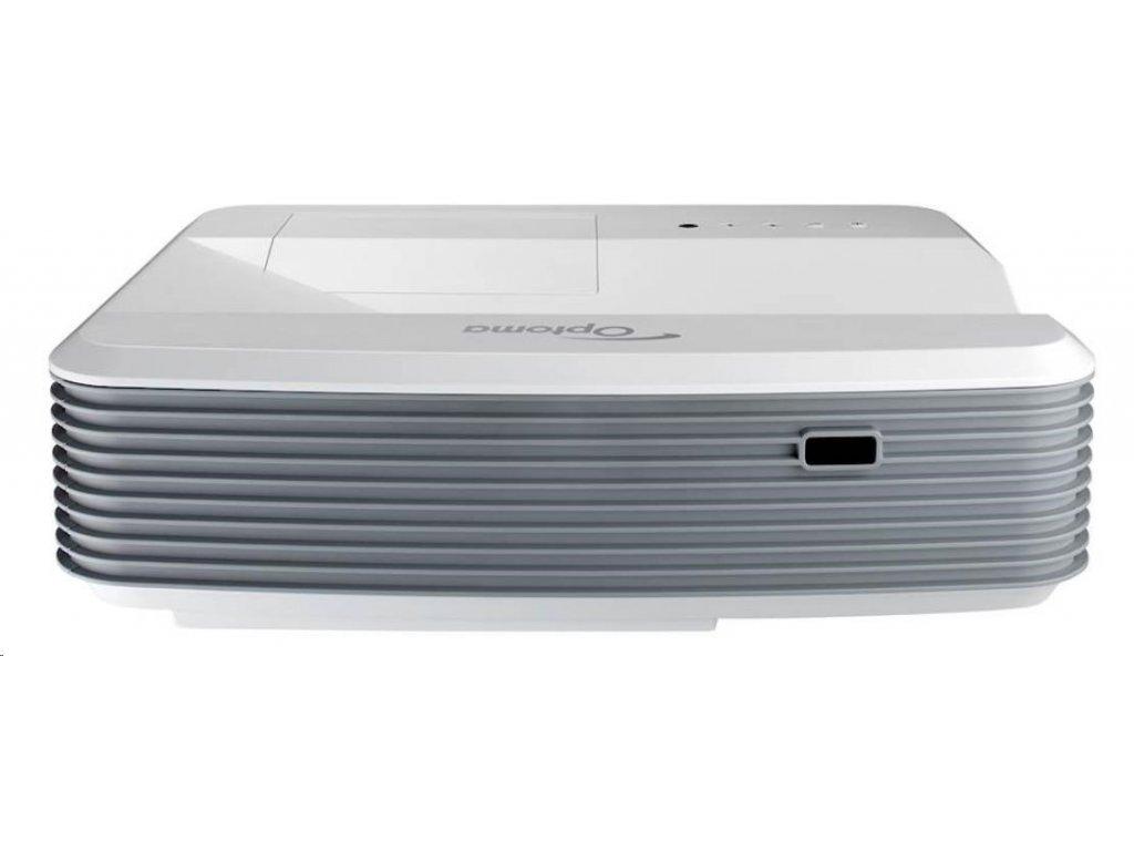 Optoma projektor W319USTie