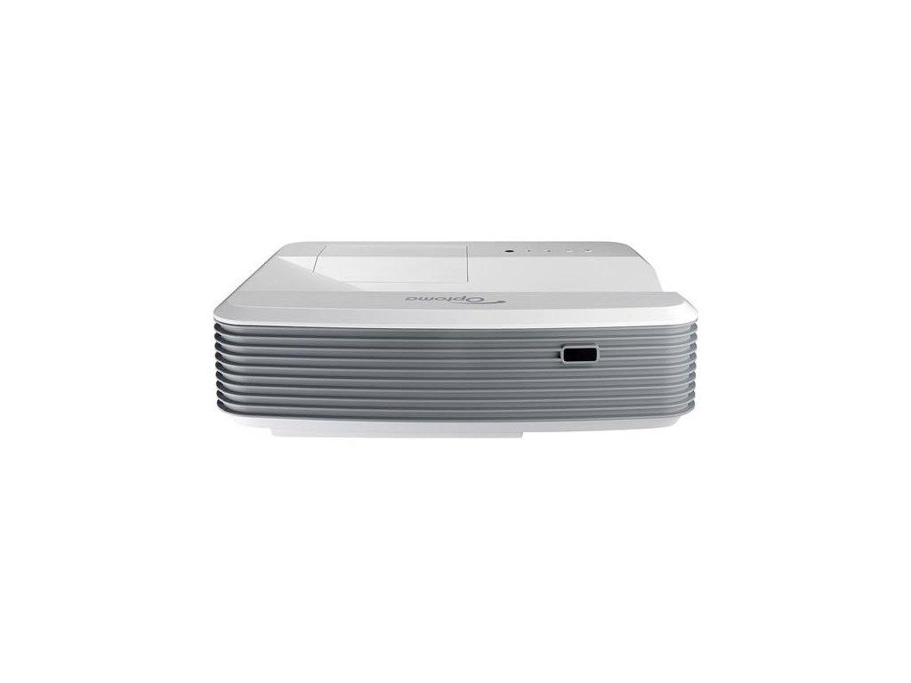 Optoma projektor W320UST