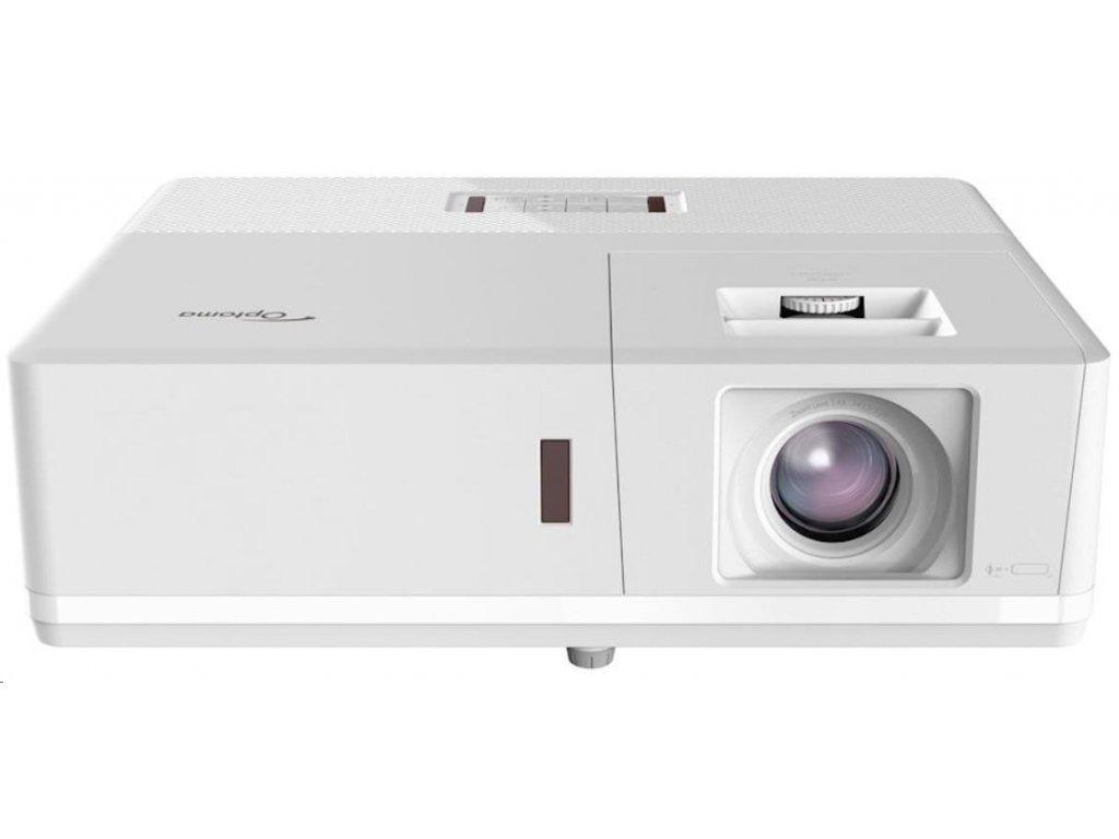 Optoma projektor ZH506e