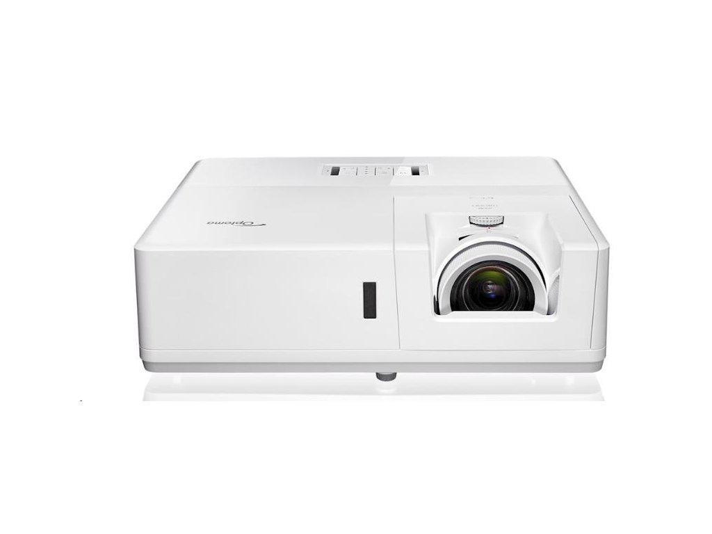 Optoma projektor ZH606e