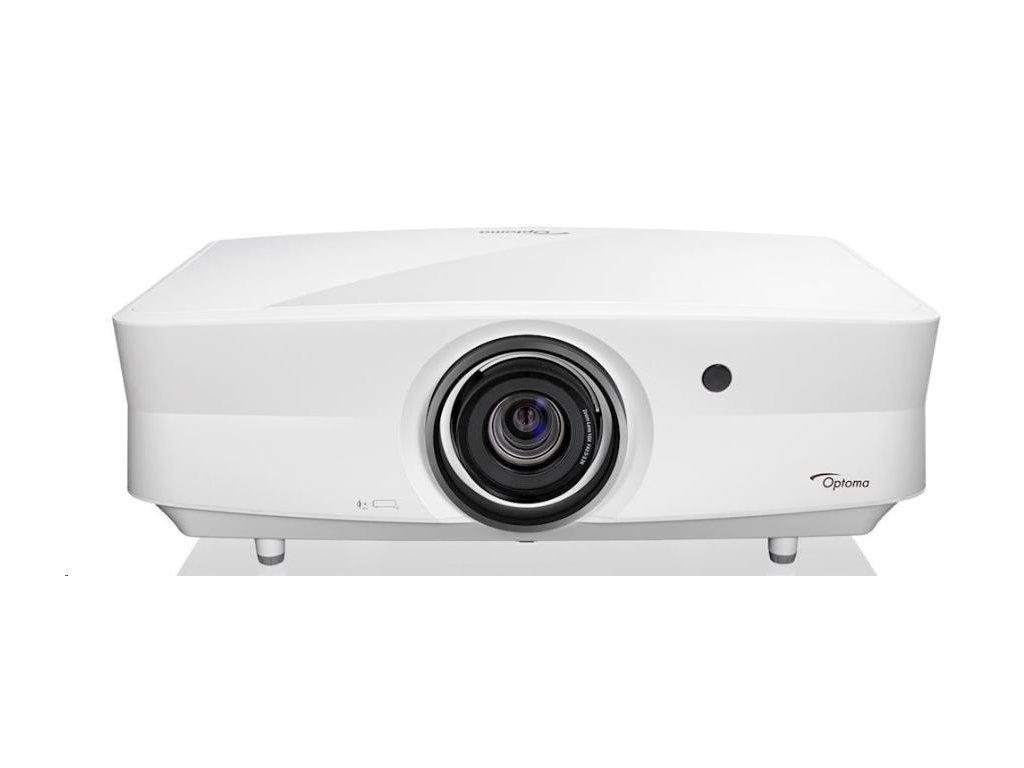 Optoma projektor ZK507