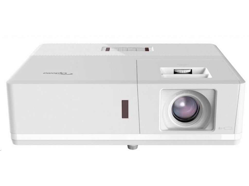 Optoma projektor ZU506Te