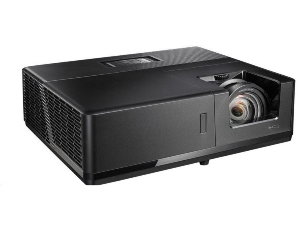 Optoma projektor ZU606TSTe