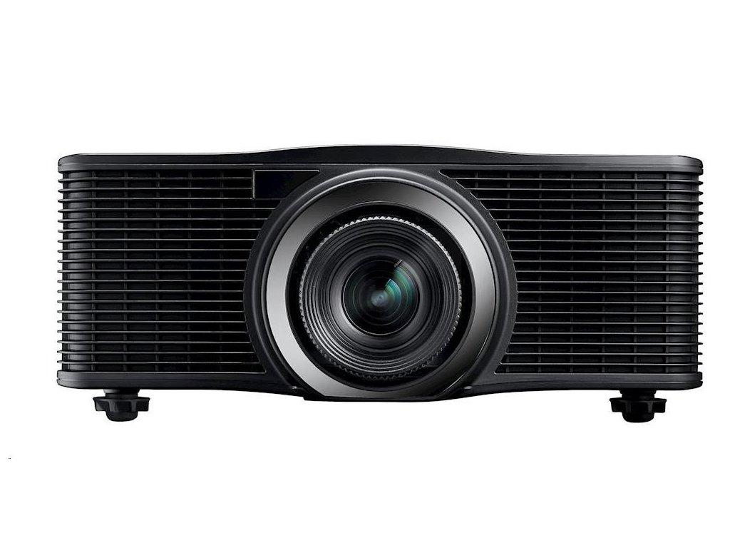 Optoma projektor ZU860