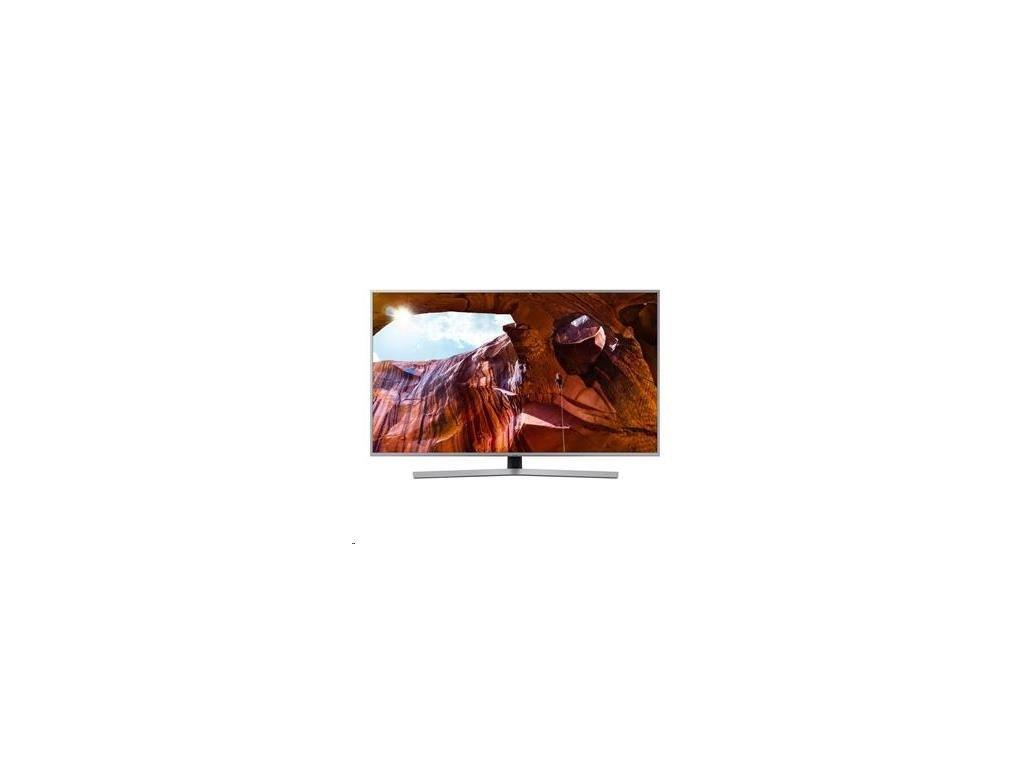 """SAMSUNG 50"""" Ultra HD Smart TV UE50RU7472 Série 7 (2019)"""
