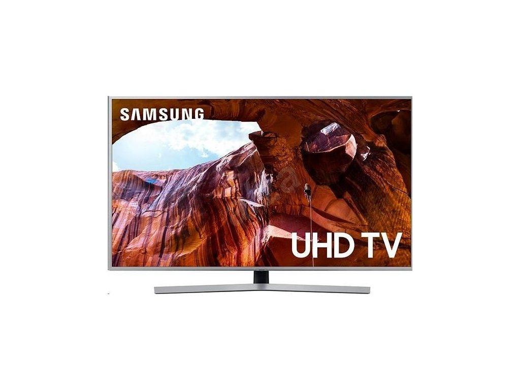 """SAMSUNG 65"""" Ultra HD Smart TV UE65RU7452 Série 7 (2019)"""