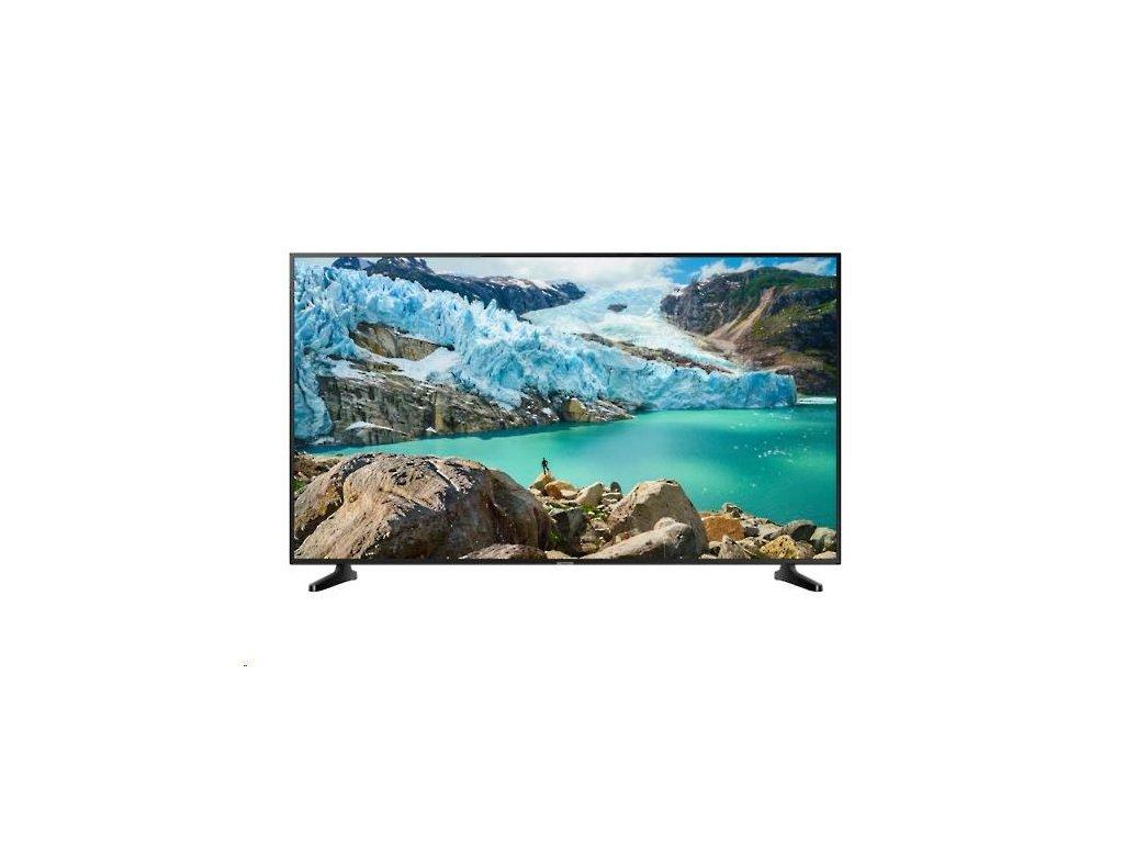 """SAMSUNG 75"""" Ultra HD Smart TV UE75RU7092 Série 7 (2019)"""