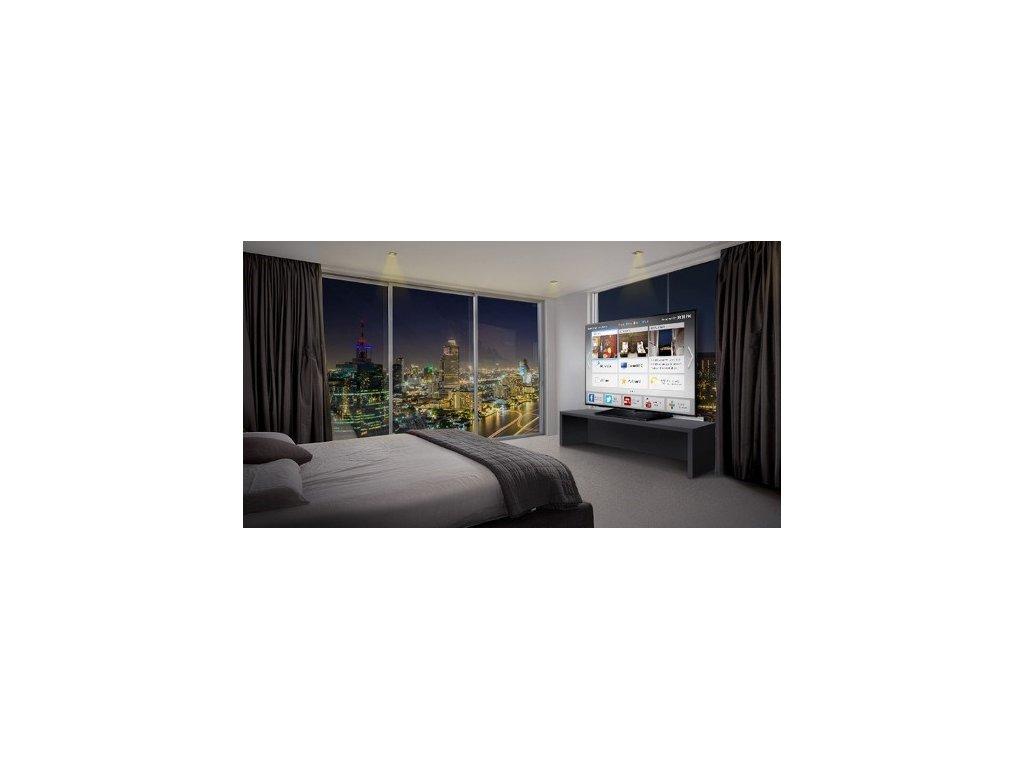 SAMSUNG Hospitality TV  HG32EF690DBXEN