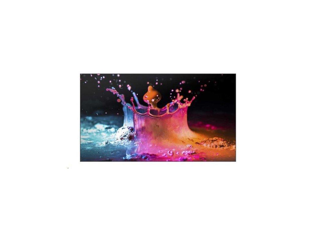 "SAMSUNG LFD 46"" - LH46UDEBLBB/EN -  Video Wall"