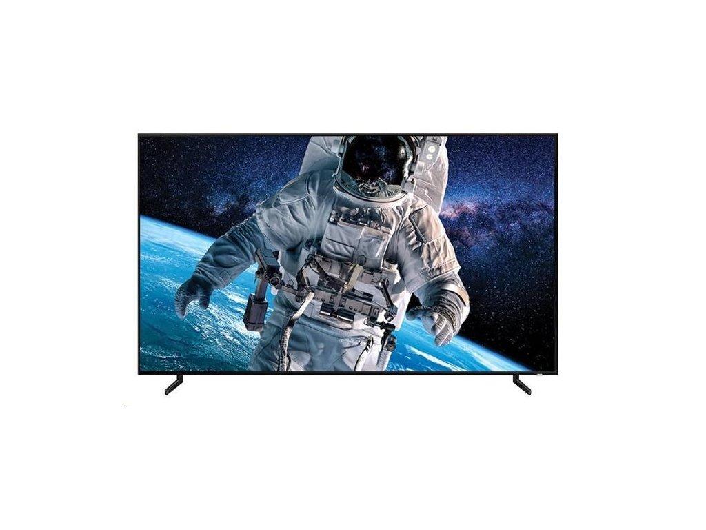 "SAMSUNG QE82Q950 82"" QLED 4K TV (2019)"