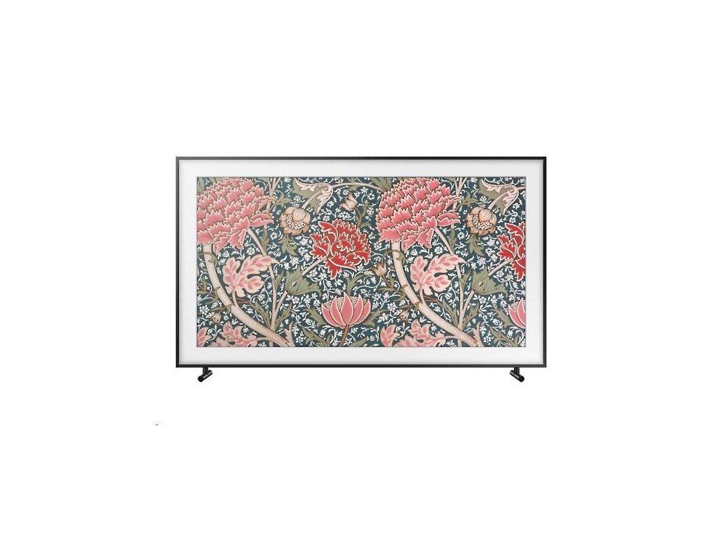 "SAMSUNG The Frame QE65LS03R 65"" QLED 4K TV (2019)"