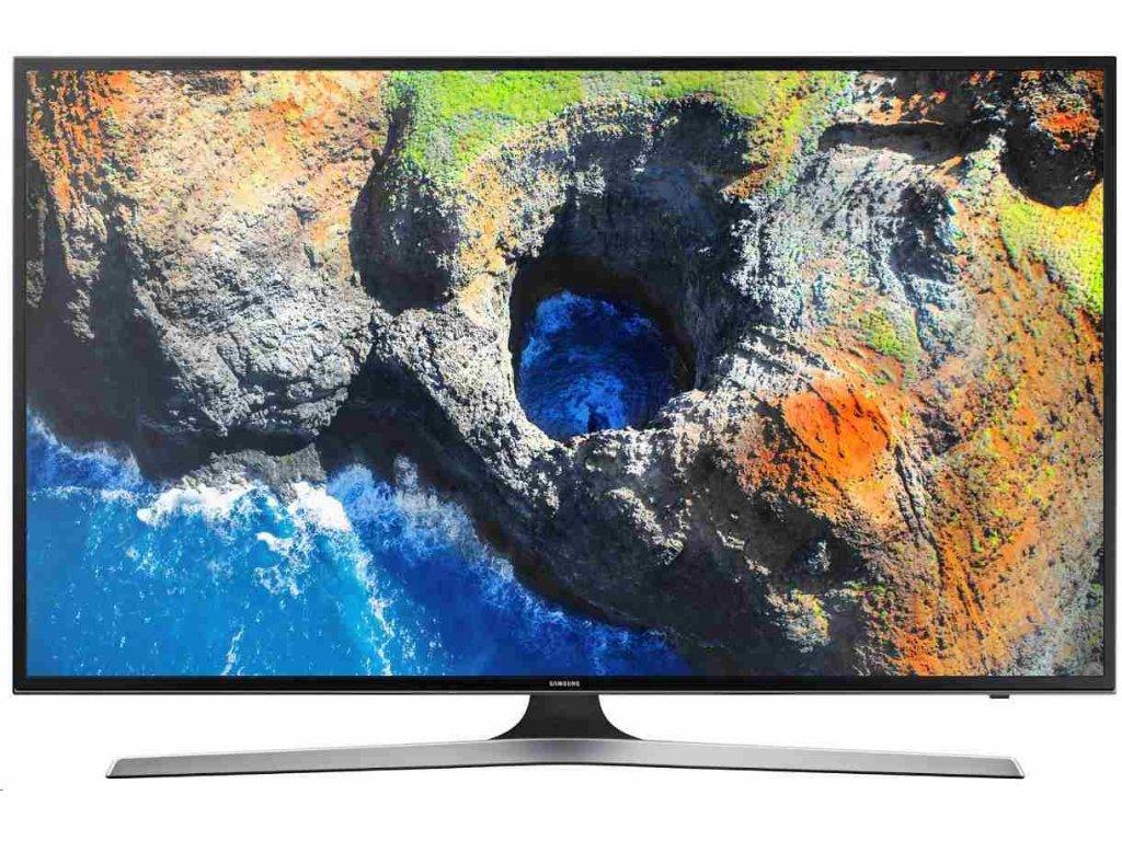 """Samsung UE82RU8002 82"""" Tizen 4K, Smart LED TV"""