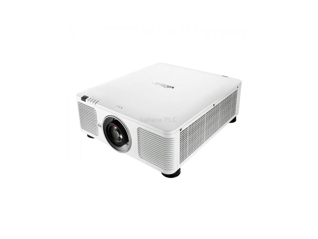 Vivitek DU6690Z (Laser)