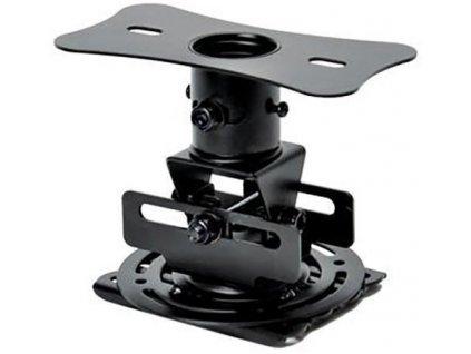 Optoma OCM818W-RU - Montážní sada pro projektor, (70mm), černá