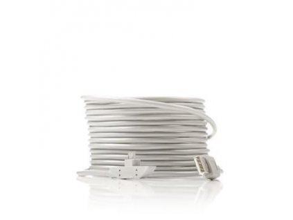 USB kabel pro eBeam Edge