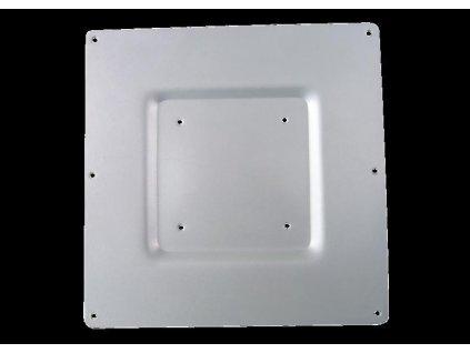 Stell adaptér VESA 200x200 k LCD držákům SHO 1030