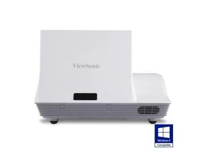 ViewSonic PJD 8353S
