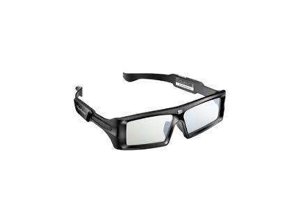 PGD-250 3D brýle